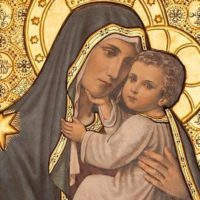 Uroczystość Najświętszej Maryi Panny z Góry Karmel